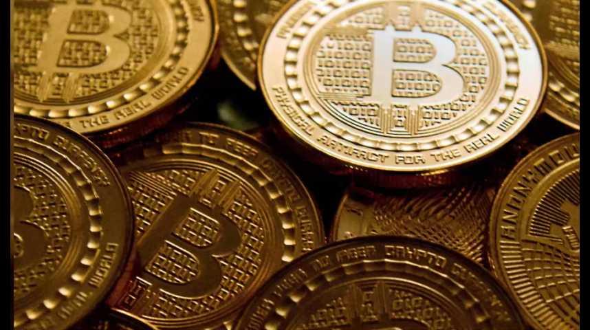 Illustration pour la vidéo Bitcoin : la France demande au G20 d'envisager une régulation