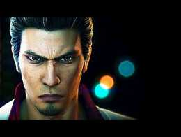 Judgment review: an excellent Yakuza spin-off   Den of Geek