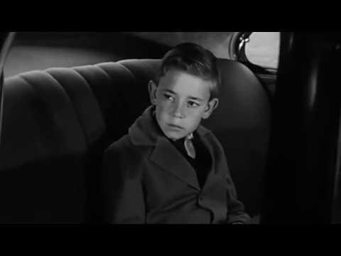Un Enfant attend - Bande annonce 1 - VO - (1963)