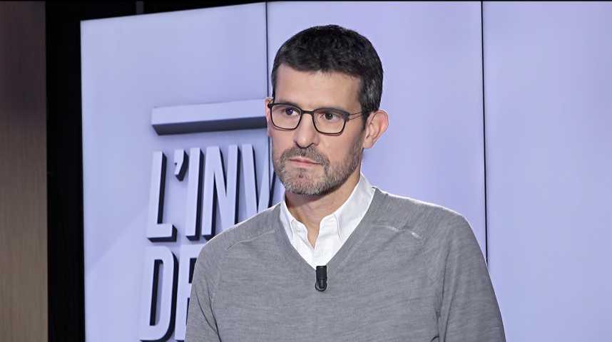 Illustration pour la vidéo « Spotify reverse 70% des revenus aux labels et aux éditeurs », selon Bruno Crolot (DG France)
