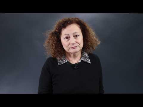 Pourquoi la langue française est sexiste, par Catherine Arditi