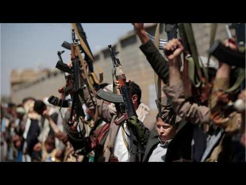 US To Call On Saudi Arabia To End Yemen Blockade