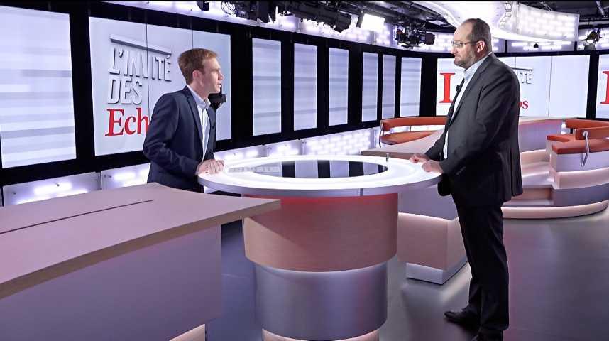 """Illustration pour la vidéo Zippo : """"nous allons lancer une licence avec le PSG"""""""