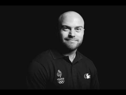 Le skieur français David Poisson s'est tué à l'entraînement