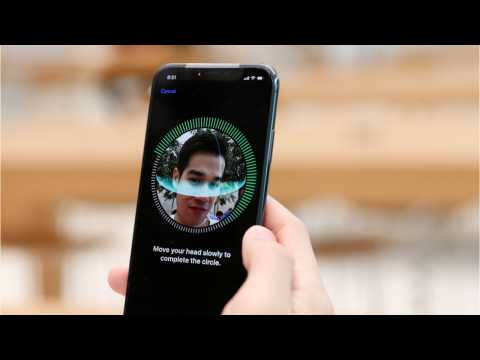 Apple Face ID Apparently Breached By Security Firm Bkav
