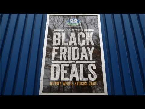 Massive Amazon Black Friday deals start on November 17 – get ready to save