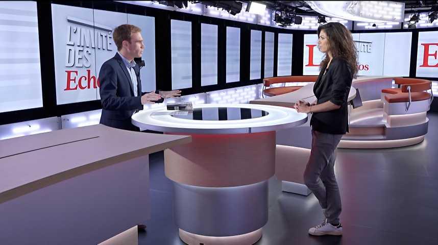 Illustration pour la vidéo LREM : le mode de désignation de Christophe Castaner pose-t-il question ?