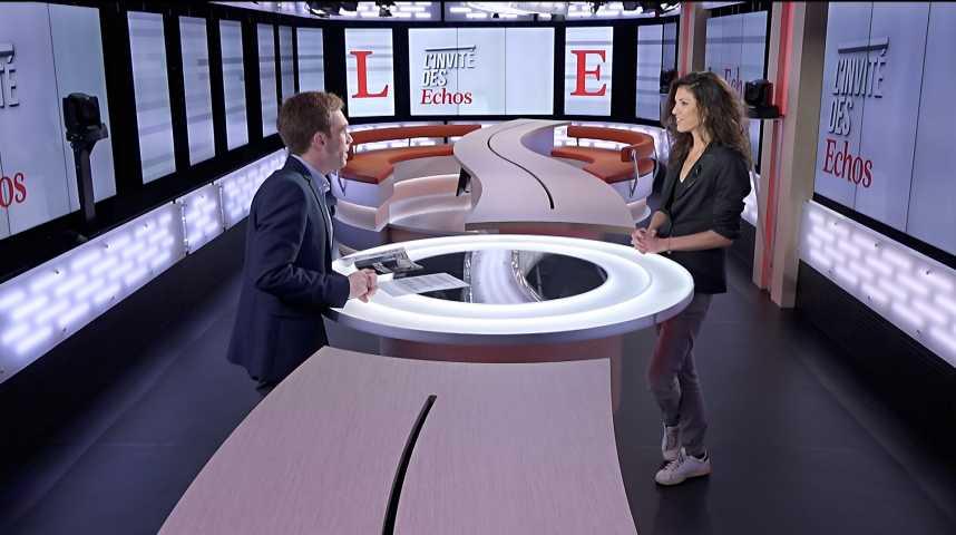 Illustration pour la vidéo Le fossé se creuse-t-il entre Emmanuel Macron et les classes populaires ?