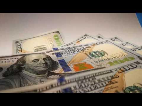 Rapport Piketty : les 5 chiffres chocs sur les inégalités mondiales
