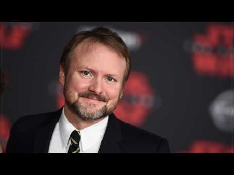 Rian Johnson Thinks Someone Other Than A Male White Director Should Lead The Next Film