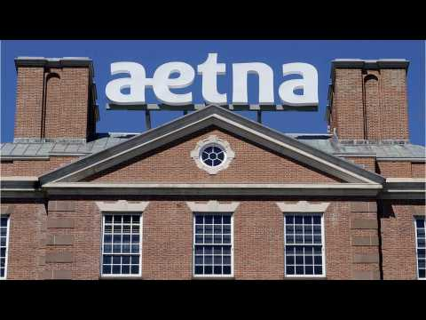 U.S. employers say CVS-Aetna deal would affect health-benefits decisions: survey