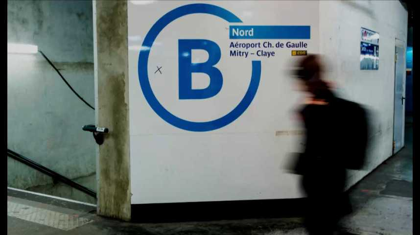 Illustration pour la vidéo La RATP débloque 1,74 milliard d'euros pour moderniser son réseau