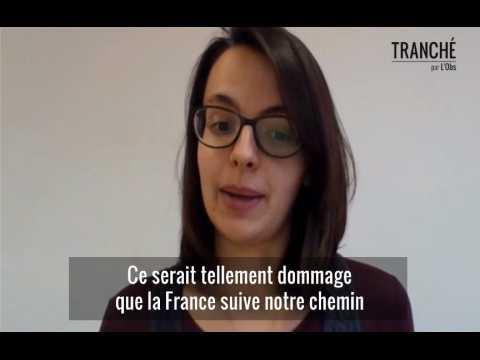 """""""Français, ne reproduisez pas avec la SNCF les erreurs des Britanniques"""""""