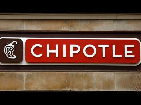 Man Loses Weight After Eating Chipotle Every Day for Three Months