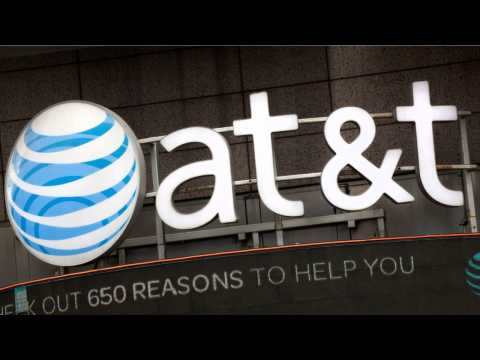 AT&T's '5G' Service Rolling Out to More Markets