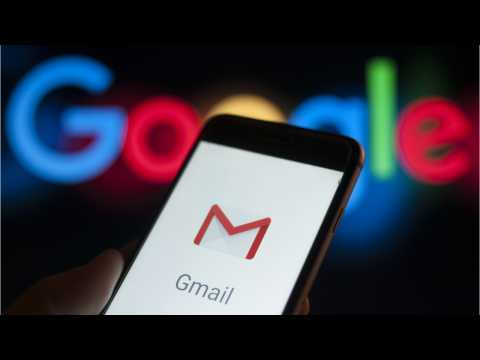 Gmail Scam Makes It Appear You're Sending Spam