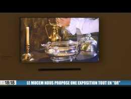 Dunkerque  Le FRAC propose une exposition sur le thème des «tubes» aca9ba76577