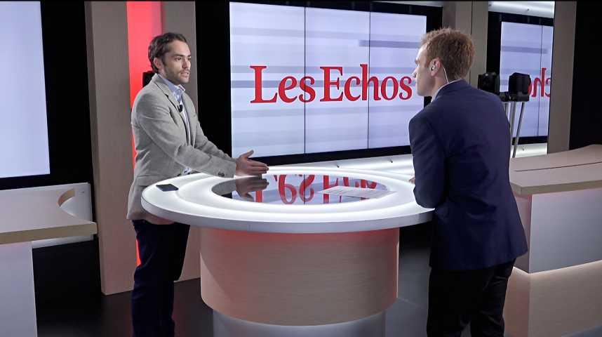 Illustration pour la vidéo Avec la loi Grandguillaume, « 10.000 chauffeurs VTC se retrouvent sans emploi », dénonce Yan Hascoet (Chauffeur Privé)