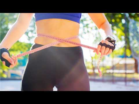 The Exercises That Will Keep Your Waist Trim