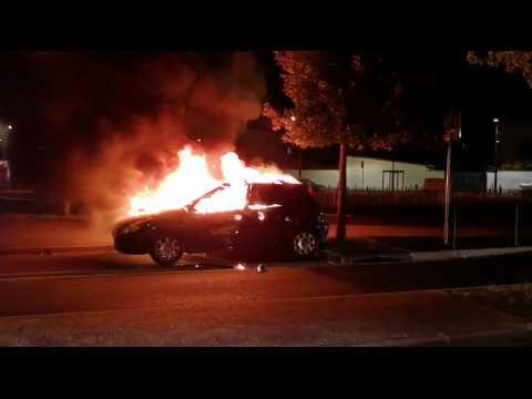 Toulouse : des rumeurs et une arrestation embrasent le quartier du Mirail