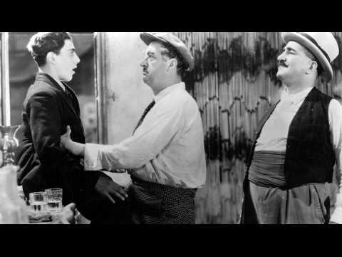 5 films d'anthologie pour ne pas oublier l'accent marseillais