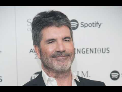 Simon Cowell's BBC talent show delayed till 2019