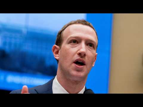 EU Lawmakers Looking to Interview Mark Zuckerberg