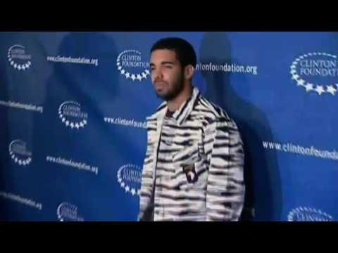 Drake Has 25 Top 10 Singles