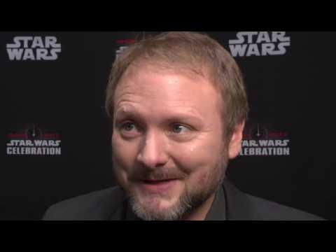 Did Rian Johnson Ruin Star Wars?