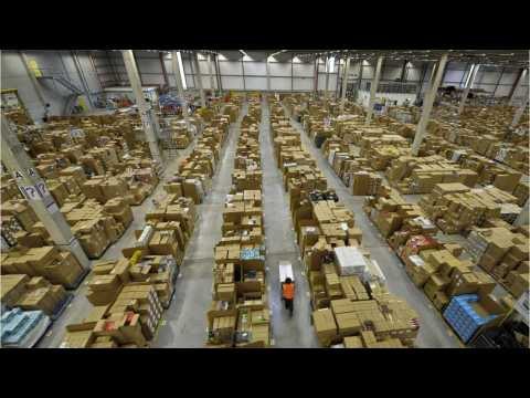 Amazon Wants To Stop Selling Items It Can't Profit On
