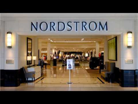 Nordstrom's Half Yearly Sale Is Here