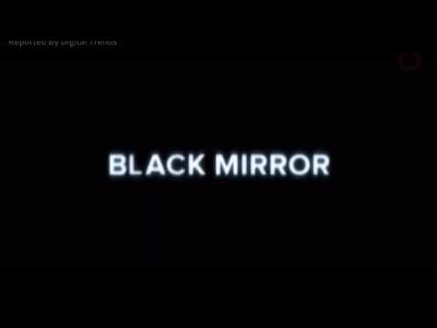 Netflix Drops Trailer For 'Black Mirror: Bandersnatch' Movie