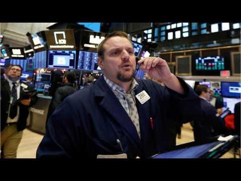 Stock Futures Up On Good China, Jobs News