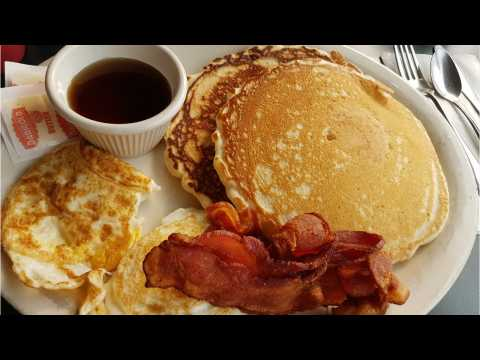 Big Breakfast, No Breakfast? Which Is Better For You?
