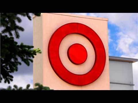 Target Expanding Same-Day Delivery Service
