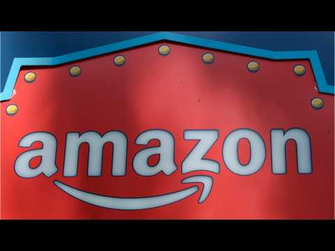 Amazon Finally Reveals How Many Alexa Devices It Has Sold