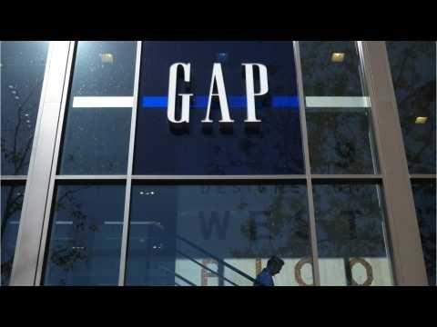 Gap Will Continue Big Discounts In 2019