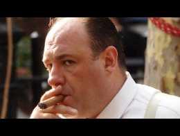The Sopranos: explaining the final scene | Den of Geek