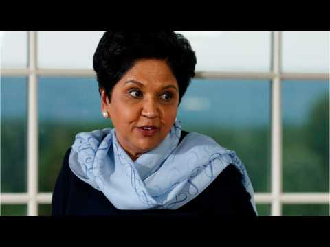 Pepsi CEO Indra Nooyi Eyed As World Bank Head