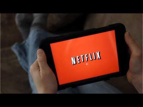 Netflix Not Threatened By Hulu's Fyre Fest Documentary