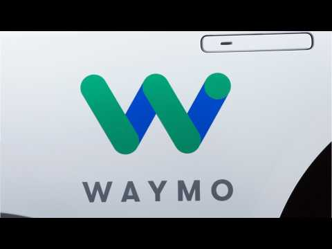 Waymo Looking At Partnership With Nissan-Renault