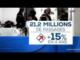 b44b33ecff0 Entreprises  La Cour des comptes juge les salaires trop élevés chez EDF