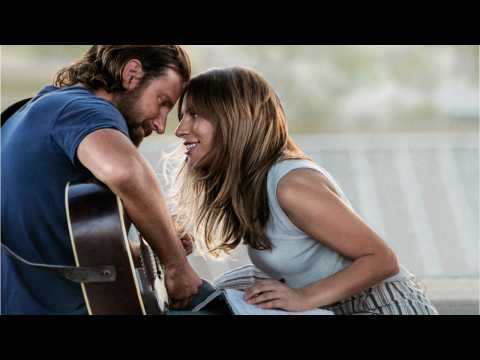 Bradley Cooper 'Embarrassed' Over Best Director Oscar Snub