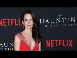The Handmaid's Tale season 3 finale review: Mayday | Den of Geek