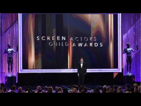 Screen Actors Guild Awards Nominations Announced