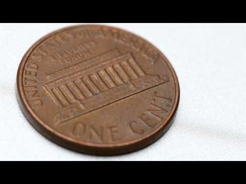 Rare Penny Found In Boy's Lunch Money In 1947 Up For Auction