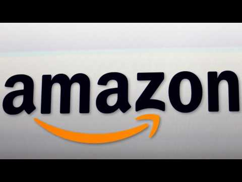 Amazon Working On Streaming Service For Video Games