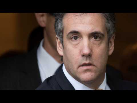 Cohen Closed-Door Testimony Back In Play