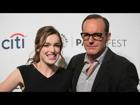 'Agents of SHIELD' Season 6 Trailer Released