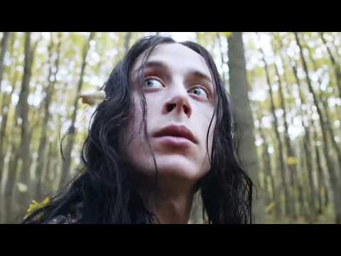 Lords of Chaos - Bande annonce 1 - VO - (2018)